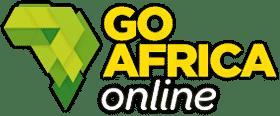 Comment devenir opérateur Télécom en Afrique