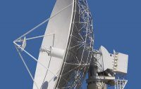 Devenir opérateur satellite