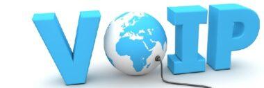 Devenir opérateur téléphonie via VoIP trunk sip en Europe ou dans un autre pays ?